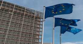 Európai Körforgásos Gazdaság Akció Terv és WorldGBC nyílt levél