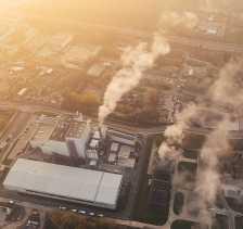 A HuGBC javaslatot készített az Európai Unió Emisszió-kereskedelmi rendszerének strukturális reformjaihoz