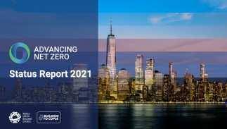 Karbonmentes épületek 2021 - mítoszok és valós lépések