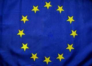 HuGBC vélemény a klíma- és energiapolitika 2030-as keretéről szóló Európai Bizottsági Közleményről