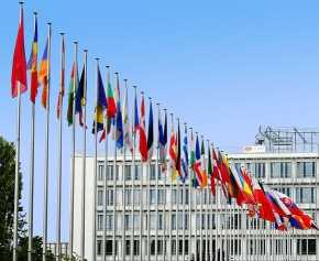 A Magyar Környezettudatos Építés Egyesületének észrevételei a 2014-2020 Operatív Programokhoz