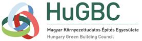 A Magyar Környezettudatos Építés Egyesülete olyan partnert keres (egy személyt vagy kis csapatot), aki az egyesület kommunikációs tevékenységét tervezi és kivitelezi.