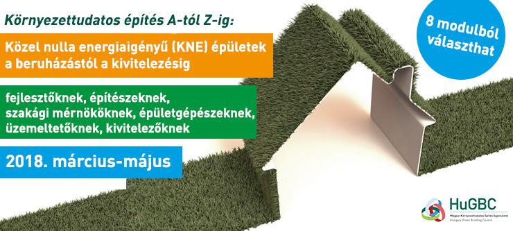 kn-kepzes
